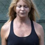 Goldie Hawn No Makeup 150x150