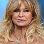 Goldie Hawn Plastic Surgery Rumors 150x150
