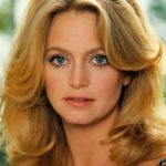 Goldie Hawn Young Photo 150x150