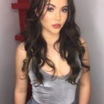 Mckayla Maroney After Cosmetic Surgery 150x150