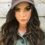 Mckayla Maroney After Plastic Surgery 150x150