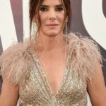 Sandra Bullock After Cosmetic Surgery 150x150