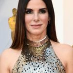 Sandra Bullock After Plastic Surgery 150x150