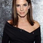 Sandra Bullock Before Plastic Surgery 150x150