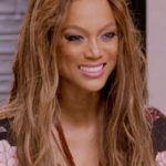 Tyra Banks After Nose Job Procedure 150x150