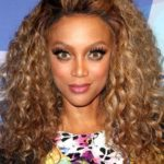 Tyra Banks Nose Job Gossips 150x150