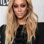 Tyra Banks Nose Job Rumors 150x150