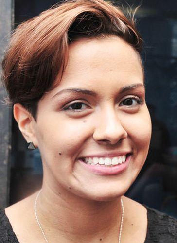 Briana Dejesus Before Plastic Surgery