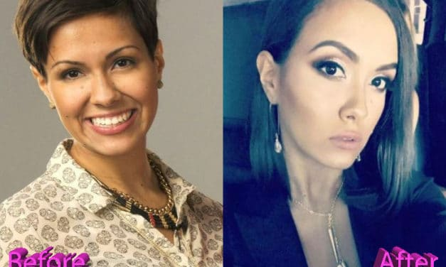 Briana Dejesus Plastic Surgery Rumors Explained How And Why