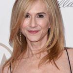 Holly Hunter After Cosmetic Surgery 150x150