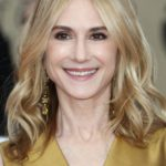 Holly Hunter After Plastic Surgery 150x150