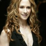 Holly Hunter Before Cosmetic Surgery 150x150