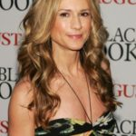 Holly Hunter Before Plastic Surgery 150x150