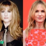 Holly Hunter Before and After Cosmetic Surgery 150x150