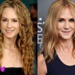 Holly Hunter Before and After Plastic Surgery 150x150