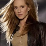 Holly Hunter Plastic Surgery Rumors 150x150