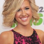 Savannah Chrisley Before Plastic Surgery 150x150