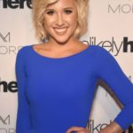 Savannah Chrisley Plastic Surgery Controversy 150x150