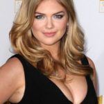 Kate Upton Plastic Surgery Rumors 150x150