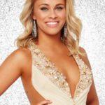 Paige Vanzant Boob Job Rumors 150x150