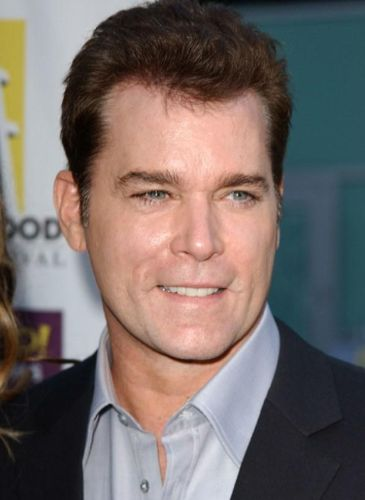 Ray Liotta Younger Photo