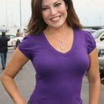 Robin Meade Before Cosmetic Surgery 150x150