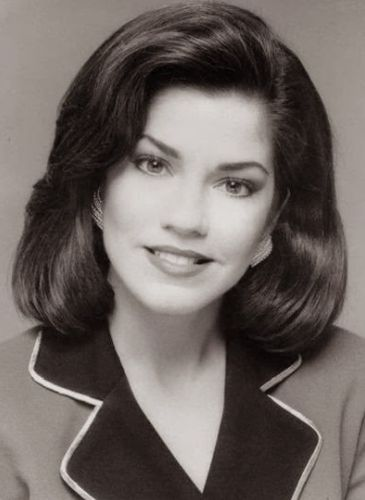 Robin Meade Before Plastic Surgery