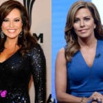 Robin Meade Before and After Plastic Surgery 150x150