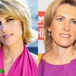 Laura Ingraham Plastic Surgery Before and After 150x150